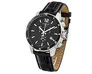 Копия часов Tissot, модель №MX2856