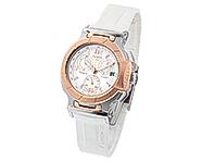 Копия часов Tissot, модель №MX3146
