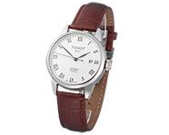 Копия часов Tissot, модель №MX3246