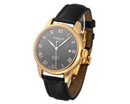 Копия часов Tissot, модель №MX3280