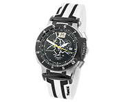 Копия часов Tissot, модель №N2621
