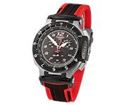 Копия часов Tissot, модель №N2622